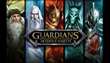 Guardians of Middle Earth: The Enchanter Bundle [Download]