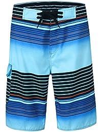 Men's Novelty Swimwear | Amazon.com