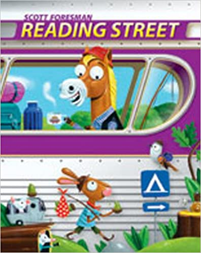 READING 2011 RETELLING CARDS GRADE 3