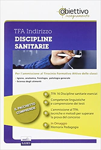 software di simulazione editest tfa