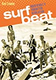 Surf Beat, Kent Crowley, 1617130079
