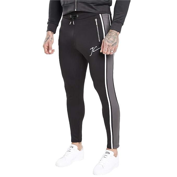 Amazon.com: Jameson Carter Acres Poly - Pantalones de ...
