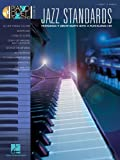 Jazz Standards, Hal Leonard Corp., 1423462009