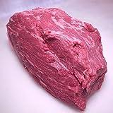 国産牛 モモ (ランプ・ウチモモ) ブロック 約1kg 冷凍