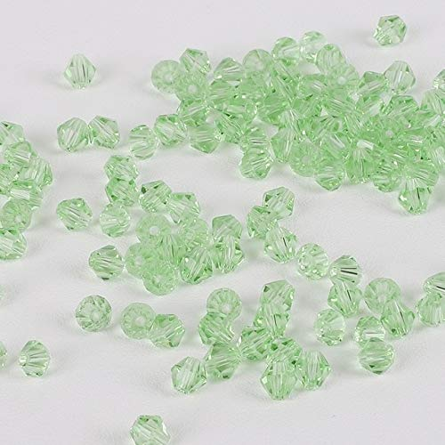 Maslin Wholesale Beads!! hot Selling About 31g/Pack Jewelry Making DIY 2mm Chinese top Glass Seed Spacer Beads