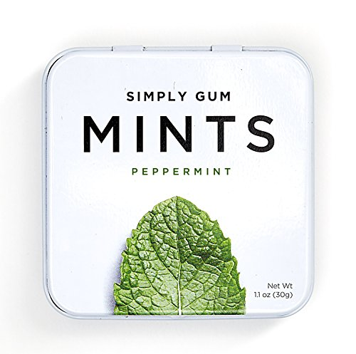 natural breath mints - 5