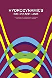 Hydrodynamics (Dover Books on Physics)
