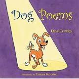 Dog Poems