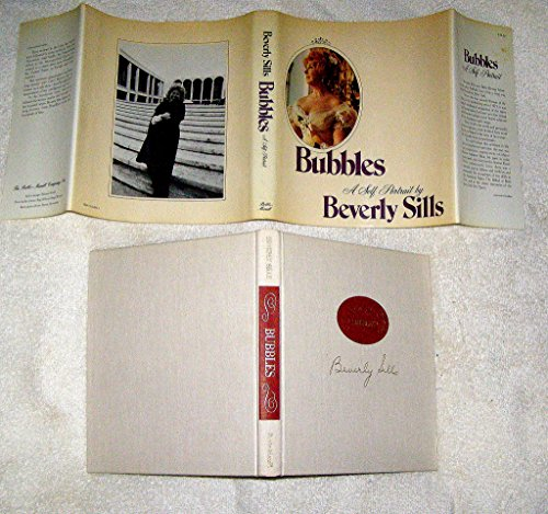 Price comparison product image BUBBLES: A Self Portrait.