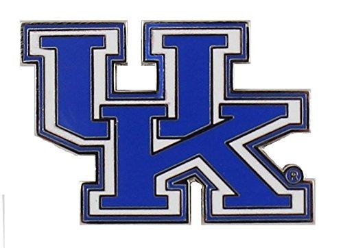 aminco University of Kentucky Logo ()