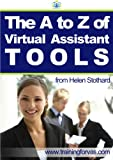 A to Z of Virtual Assistant Tools