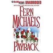 Payback: Revenge of the Sisterhood #2 | Fern Michaels