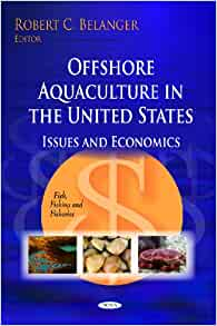 understanding the economics of aquaculture in the united states In partnership with north central regional aquaculture center and the united states aquaculture and the economic feasibility of aquaponics in the united.