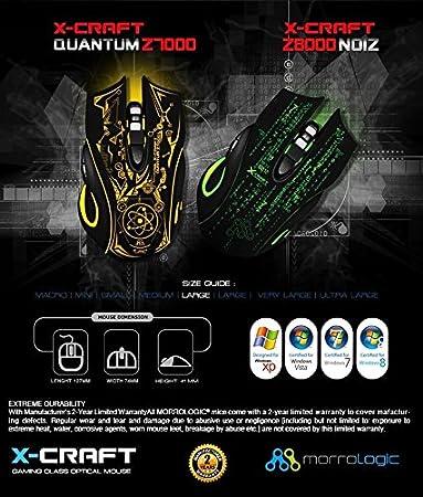26+ Xcraft Game PNG