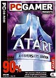 Atari Anniversary Edition (PC)