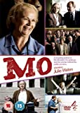 Mo ( Mowlam ) [ NON-USA FORMAT, PAL, Reg.2 Import - United Kingdom ] by Julie Walters