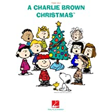 A Charlie Brown Christmas(TM) Songbook