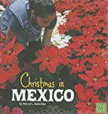 Christmas in Mexico, Cheryl L. Enderlein, 1620651386