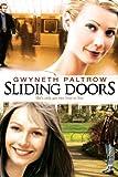 DVD : Sliding Doors