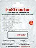 i-Extractor Data Recovery