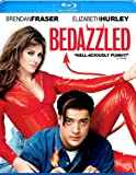 Bedazzled [Blu-ray]