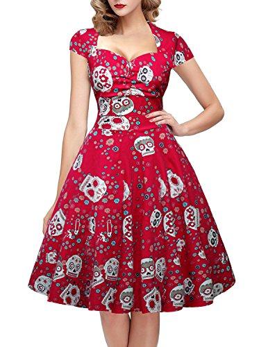 IHOT  (Halloween Dress)