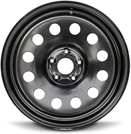 Dodge Ram Truck Tire Size Guide We R Mopar