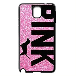 new product f89ab 7d748 CYF- Victoria Secret Pink 1 Phone Case For Samsung Galaxy note 3 N9000  [Pattern-2]