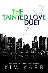 The Tainted Love Duet: Blow and Crush