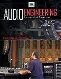 JBL Audio Engineering for Sound Reinforcement