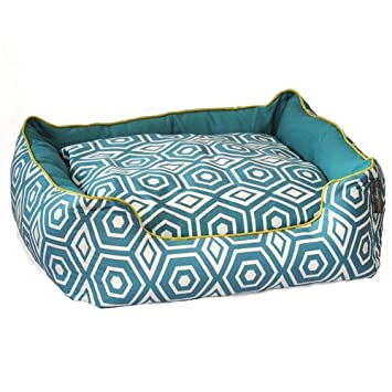 Amazon.com: EZ Living Home p202 °C22tq Panal sofá cama, s ...