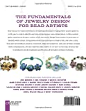 The Beader's Guide to Jewelry Design: A Beautiful
