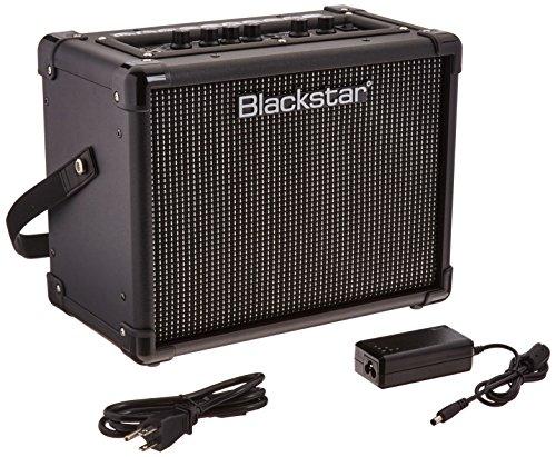 Blackstar IDCORE10V2 10W Digital Stereo (Edition Guitar Amp)