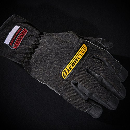 Heatworx Gloves Reinforced Ironclad Ironclad Ironclad Ironclad Heatworx Reinforced Heatworx Heatworx Gloves Reinforced Gloves TwvOyqp7n