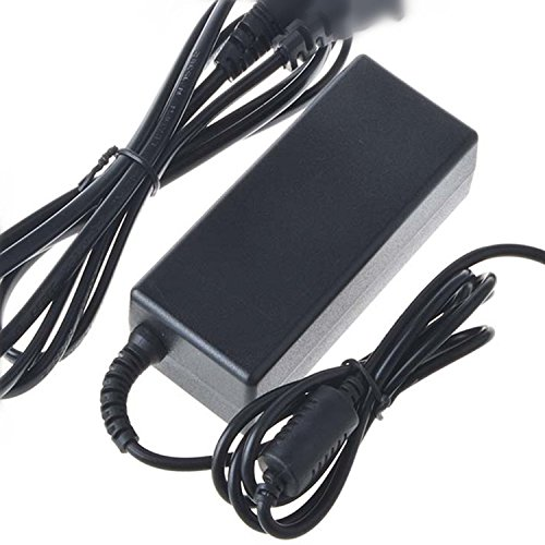 Accessory USA AC DC Adapter For Thecus N2310 Soho 2-bay Network Storage server Power Supply Cord by Accessory USA