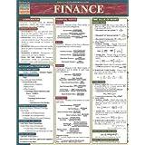 Finance (Quickstudy: Business)