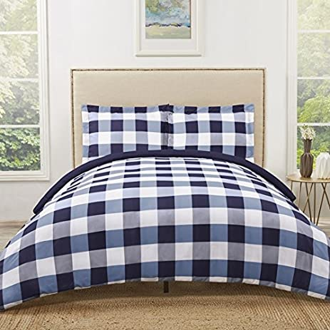 sets klein down sheets check buffalo top bedding calvin comforter tremendous bloomingdales duvet covers luxury queen inventiveness bedroom full cover