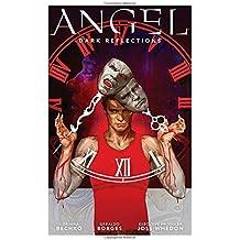 Angel Season 11 Volume 3