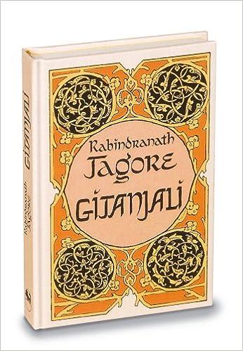Gratis taschenbuch Neues Buch, Three Damen Von Rabindranath Tagore