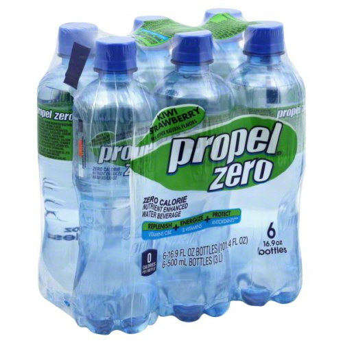 propel-zero-water-beverage-169-fl-oz-pack-of-12-kiwi-strawberry