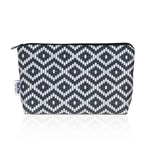 (RuMe Bags Beauty-All Travel Pouch - Santa Fe)