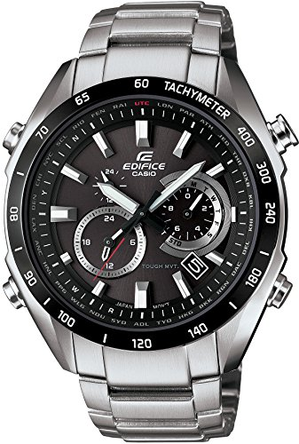 CASIO EDIFICE (EQW-T620DB-1AJF) Watch