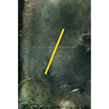 Purgatory/Paradise by Throwing Muses (2013) Hardcover