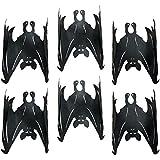 Vampire Bat - Dark Side Metal Vampire Bats