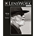 LensWork #83 (The Bill Jay's Best of EndNotes issue)