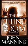 img - for The Killing Room book / textbook / text book