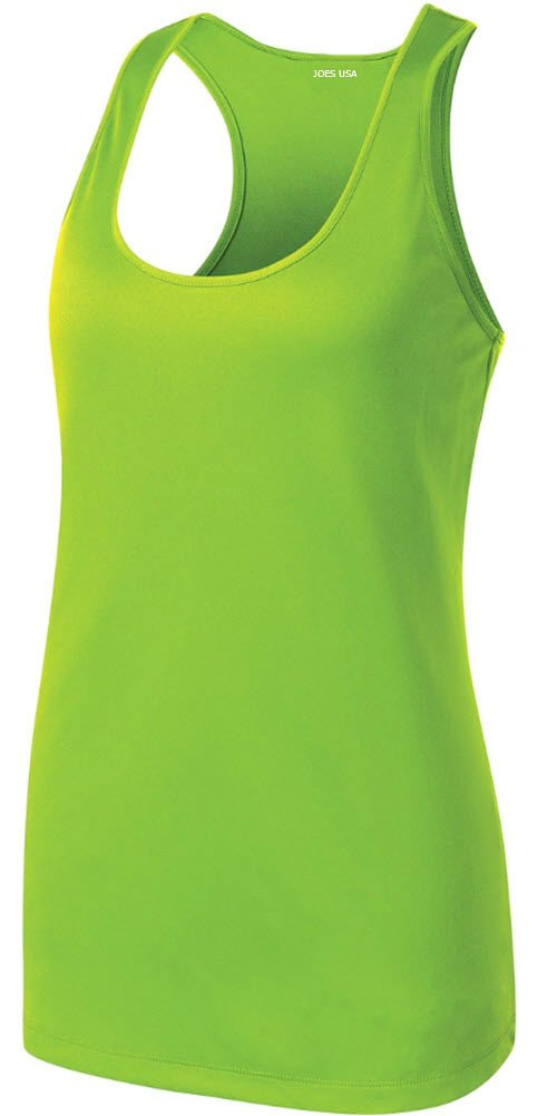 Best Rated in Women's Running Shirts & Helpful Customer Reviews