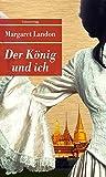 Der König und ich (Unionsverlag Taschenbücher, Band 593)
