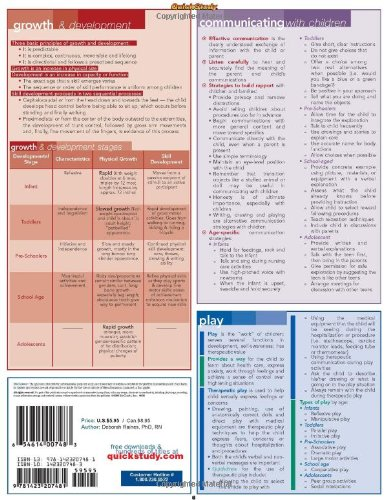 pediatric nursing care plan book pdf