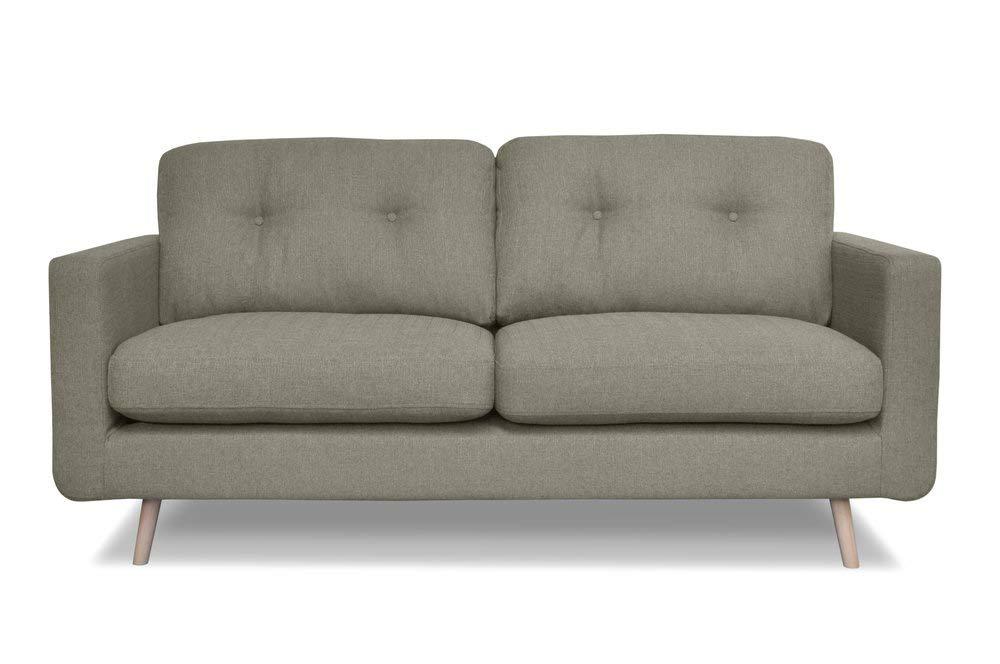 Delamaison Nesna Sofa, mehrfarbig